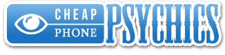 Cheap Phone Psychics ♥ Call & Receive Breathtaking Readings